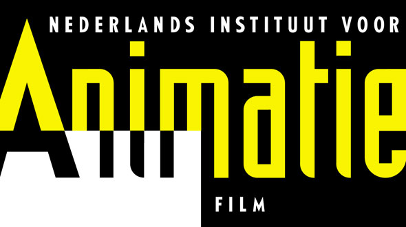 NIAf, LIAF, London International Animation Festival