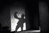Sophie's Story, Christos Hatjoullis, LIAF, London International Animation Festival