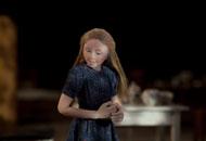 The Empty Space, Ülo Pikkov, LIAF, London International Animation Festival