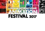 LIAF 2017, London International Animation Festival