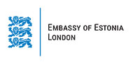 Embassy of Estonian London logo