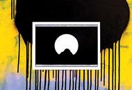 LIAF, London International Animation Festival, Aperture, Emanuel Kabu