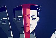 LIAF, London International Animation Festival, My Troubled Mind - Jack, Salvador Maldonado