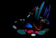 LIAF, London International Animation Festival, Nest, Sonja Rohleder
