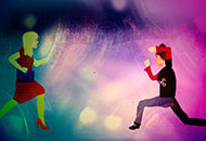 LIAF, London International Animation Festival, Queerer Than Thou, Kate Jessop