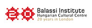 Balassi Institute, Hungarian Cultural Centre London