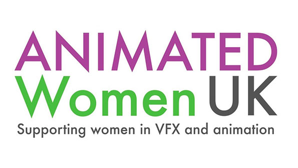 LIAF, London International Animation Festival, Animated Women UK