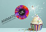 Animation-UK-Skills-190