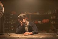 LIAF, London International Animation Festival, Trois Francs Six Sous, Clémence Ottevaere, Florence Blain, Louise Leblond, Varoon Indalkar, Morgane Ladjel, Hugo Valdelièvre-Rattier