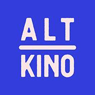 alt-kino