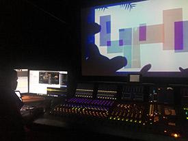 LIAF-2019-NFTS-trailer-mixing