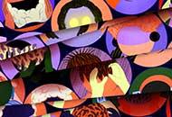 LIAF, London International Animation Festival, Jo Goes Hunting, Careful, Alice Saey