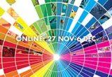 LIAF-2020-HD-online-190x130p