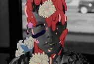 LIAF, London International Animation Festival, The Breeders, Walking with a Killer, Marcos Sanchez