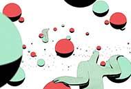 LIAF, London International Animation Festival, The Gatekeepers, Elyse Kelly, Ala Nuna Leszynska
