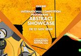 LIAF-2020-International-Competition-Programme-1-Abstract-Showcase-feature-image