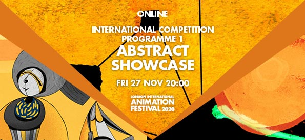 LIAF-2020-International-Competition-Programme-1-Abstract-Showcase