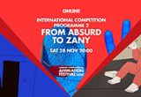 LIAF-2020-International-Competition-Programme-2-From-Absurd-to-Zany-feature-image