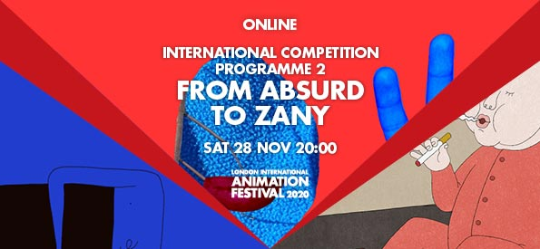 LIAF-2020-International-Competition-Programme-2-From-Absurd-to-Zany