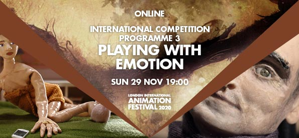 LIAF-2020-International-Competition-Programme-3-Playing-with-Emotion
