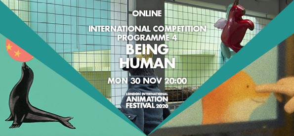 LIAF-2020-International-Competition-Programme-4-Being-Human
