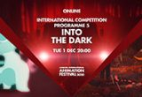 LIAF-2020-International-Competition-Programme-5-Into-the-Dark