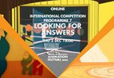 LIAF-2020-International-Competition-Programme-7-Looking-For-Answers