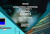 LIAF-2020-International-Competition-Programme-8-Long-Shorts