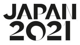 Japan-2021-logo-270