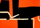 Form Phases IV, Robert Breer, LIAF, London International Animation Festival