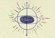 Gyroscope, Gabriel Bohmer, LIAF, London International Animation Festival